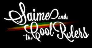 "Saime & The Cool Rulers ft. Shakalab ""STRANIERO"" 2021 Video"
